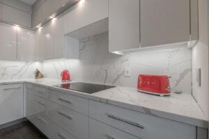 The Cost of Renovating a Kitchen in Canada