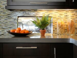 Choosing the Right Stone for Your Kitchen
